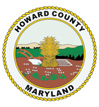 Howard County