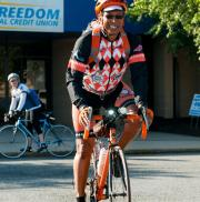 Bike to Work Day 2019 - APG South