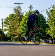 Bike to Work Day 2019 - APG North