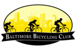 Baltimore Bicyling Club