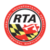 RTA of Central Maryland
