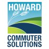 Howard Commuter Solutions