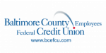 Baltimore County Employee Federal Credit Union