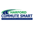 Harford Commute Smart